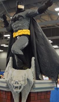 H-Batman