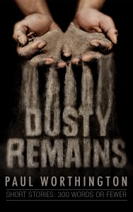 Dusty Remains_022115